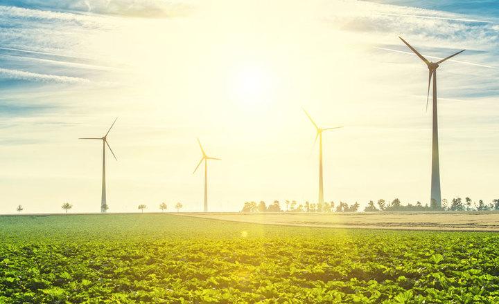 energies renouvelables electriques possible
