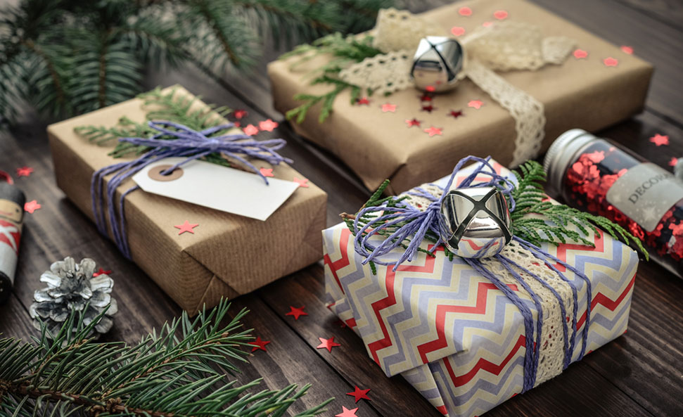 cadeau-noel-ecolo-responsable-idee