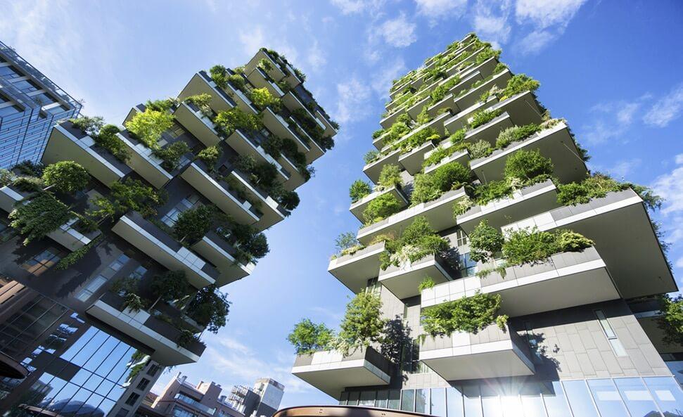 habitat-durable-construction-transition