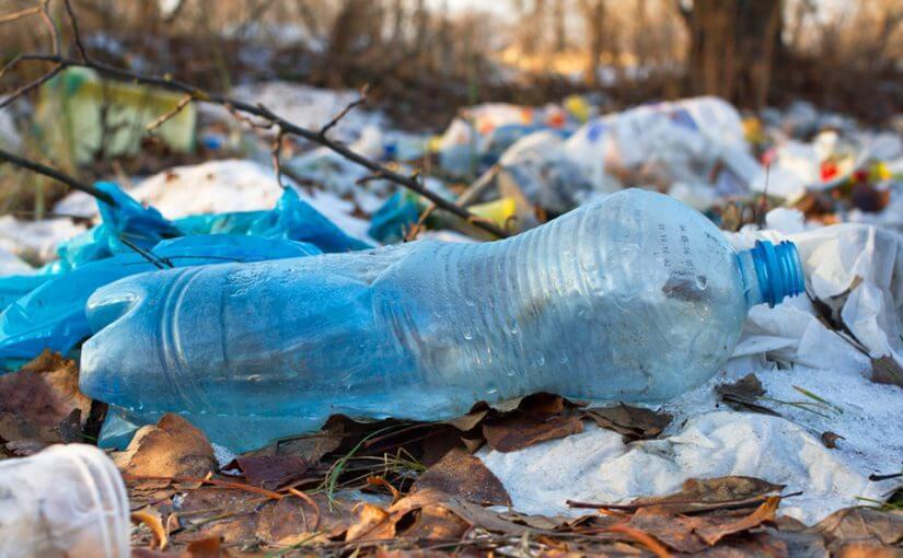 plastiques-sols-pollution