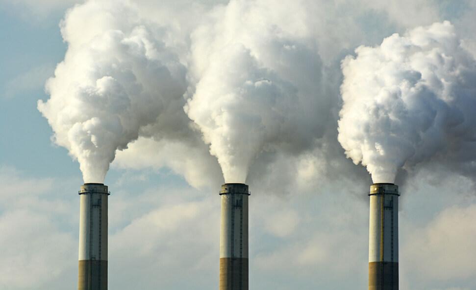 industrie-capital-naturel-pollueur-payeur