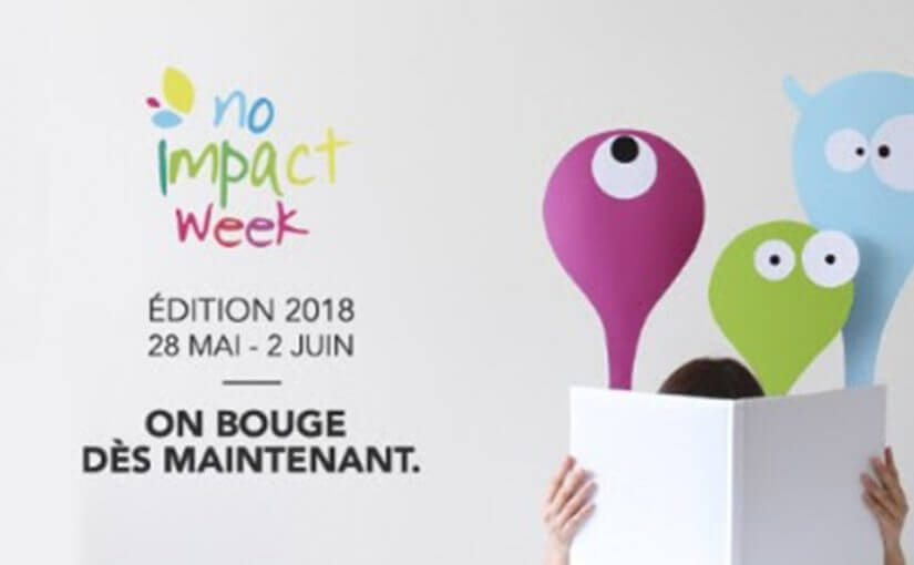 no-impact-week-couverture