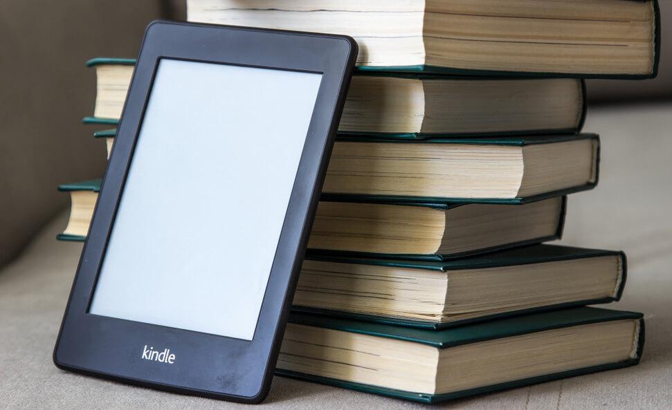 livre-liseuse-tablette-ecologie