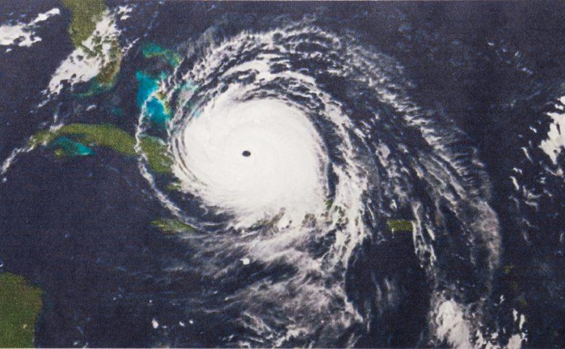 risque-climat-finance