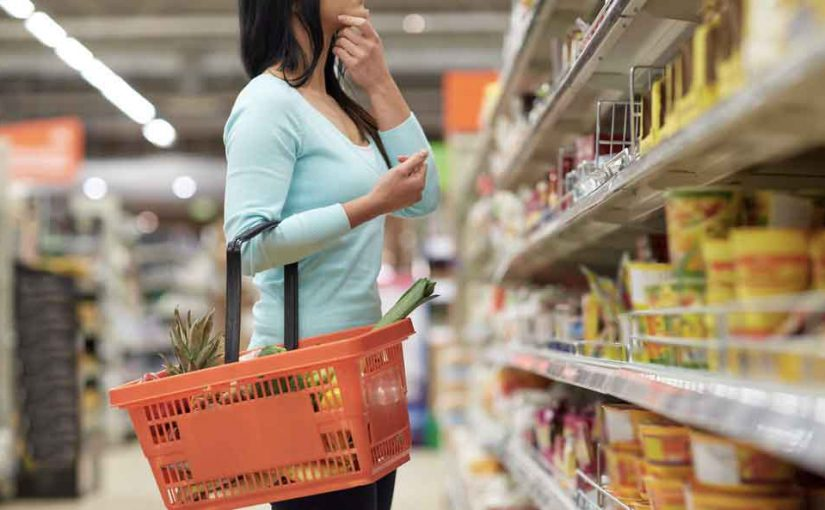 impact-positif-produit-consommation-responsable