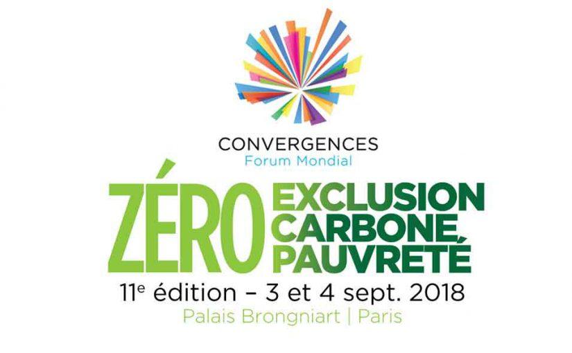Forum-mondial-convergences