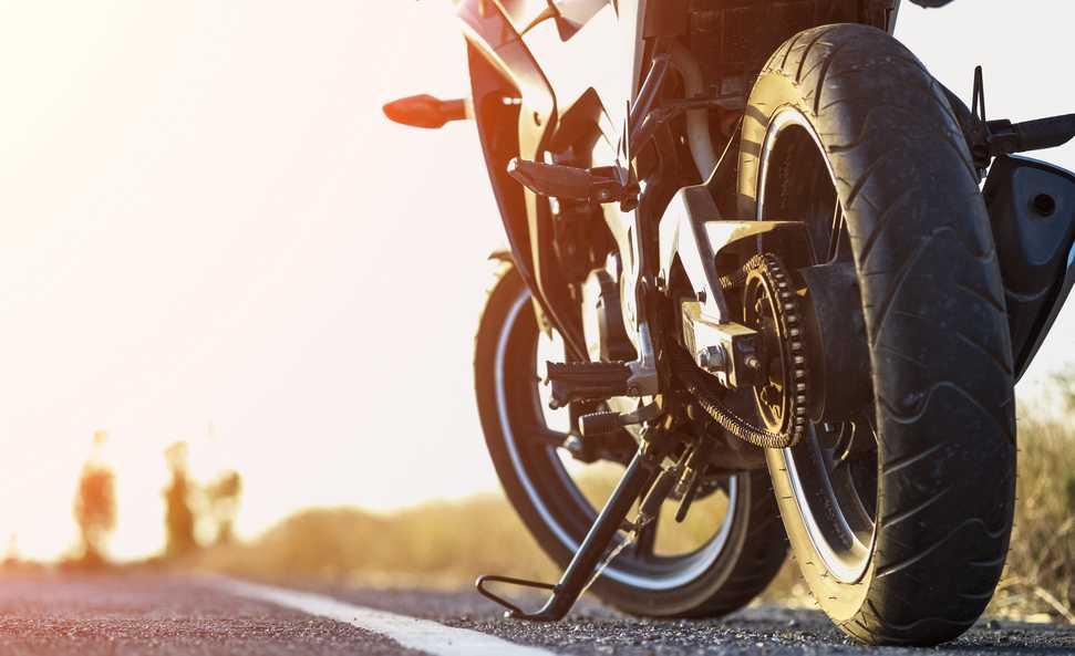 moto scooter deux roues impact environnement pollution