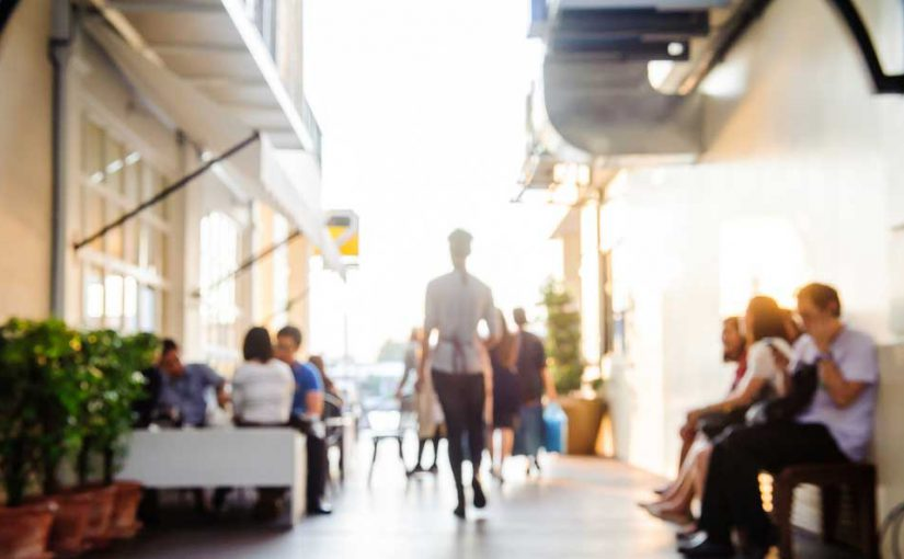 engagement-local-entreprise-opportunite