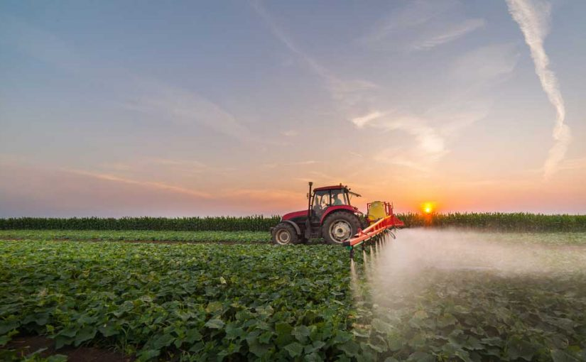 pesticides-agriculture-biologique