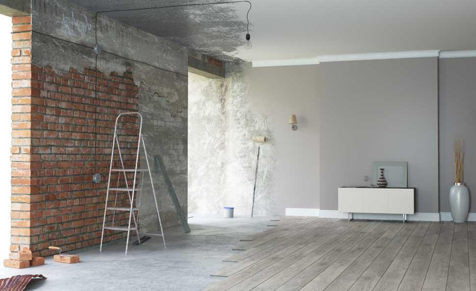 renovation-logement-transition-ecologique