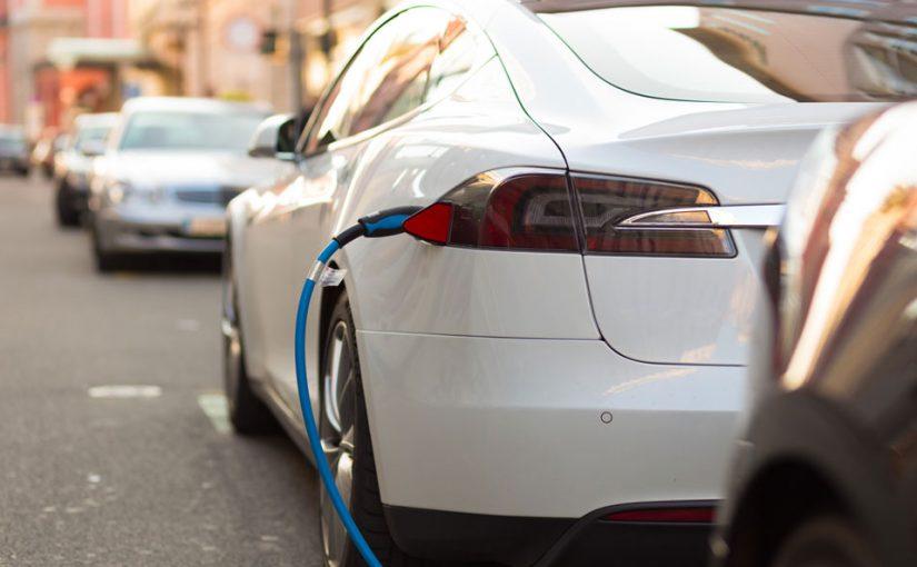 voiture-electrique-polluante-diesel
