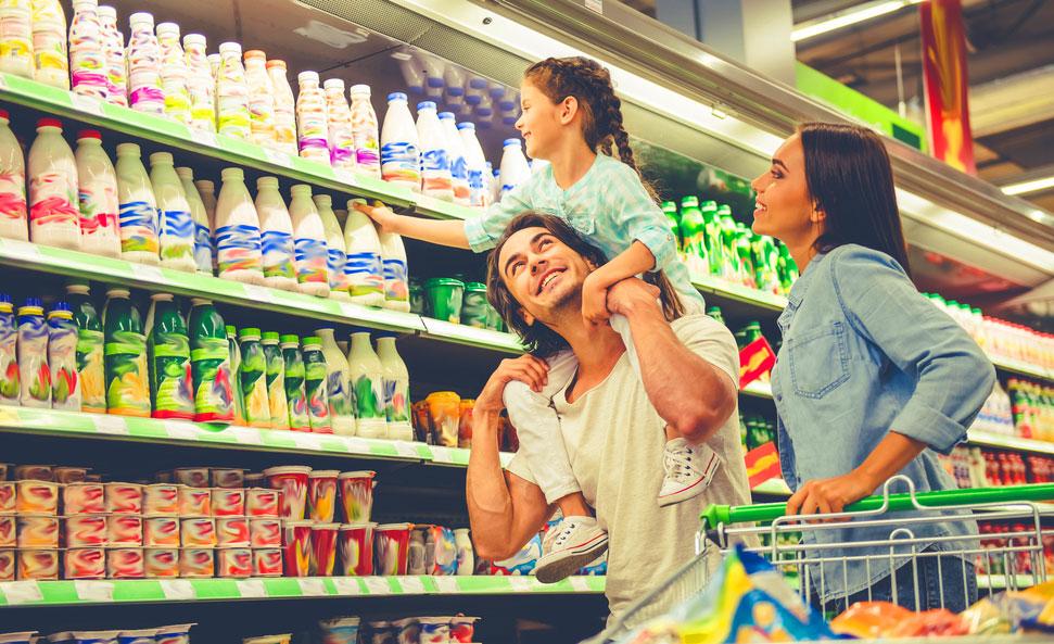 consommateurs-ecoloa