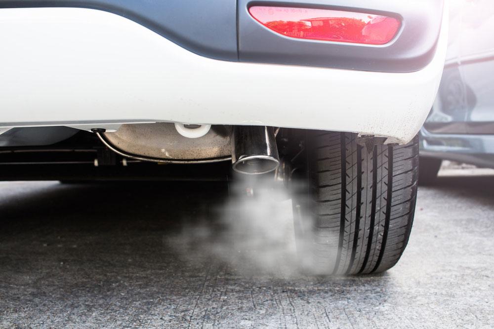empreinte-carbone-emissions-CO2-francais-moyenne