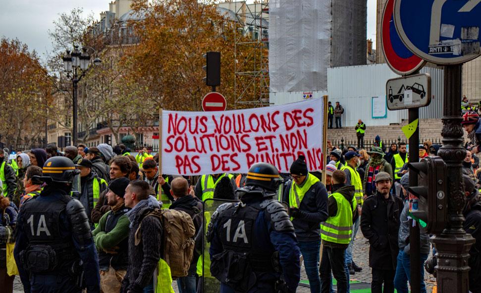 tansition-ecologique-solidaire-rejet-citoyen