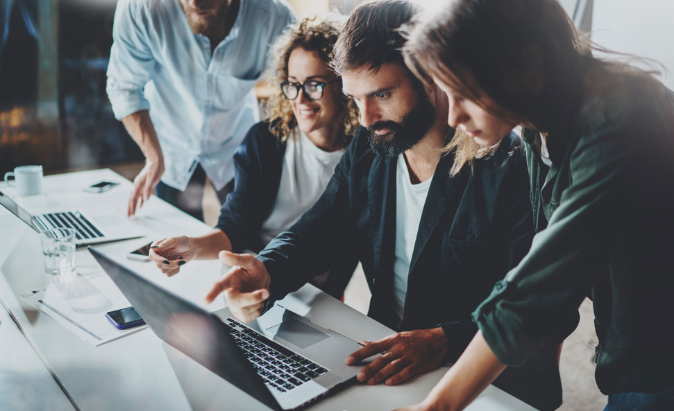 entreprise-innovante-2019-tendances