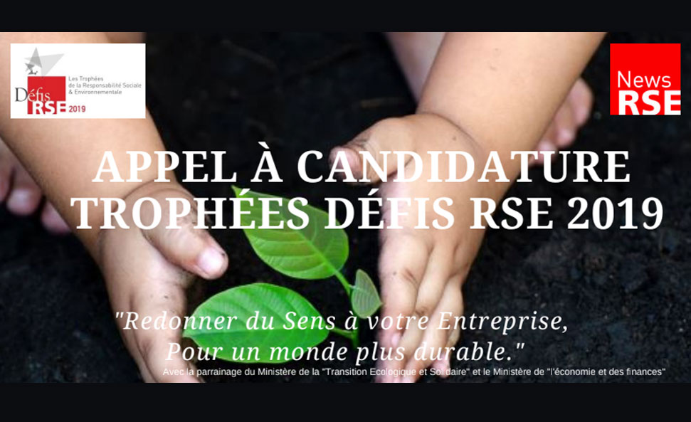 defis-RSE-2019-candidatures