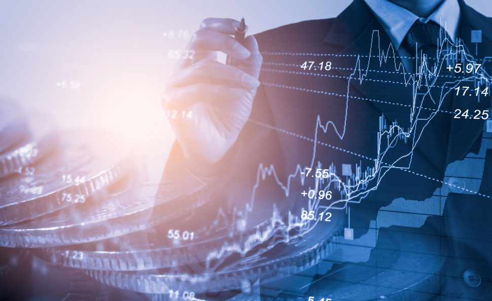 investissement-responsable-sondage-2019