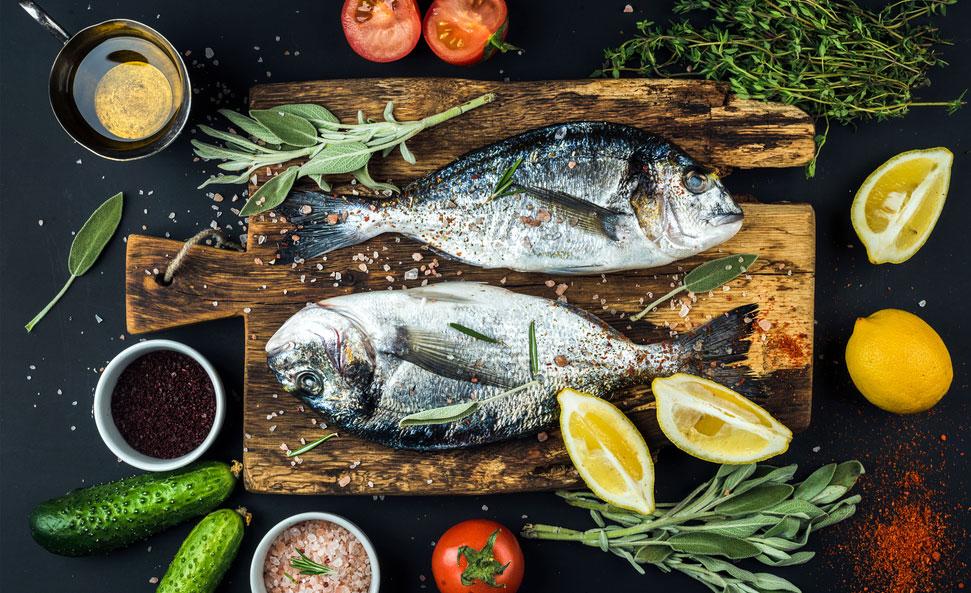poisson-information-impact-environnemental
