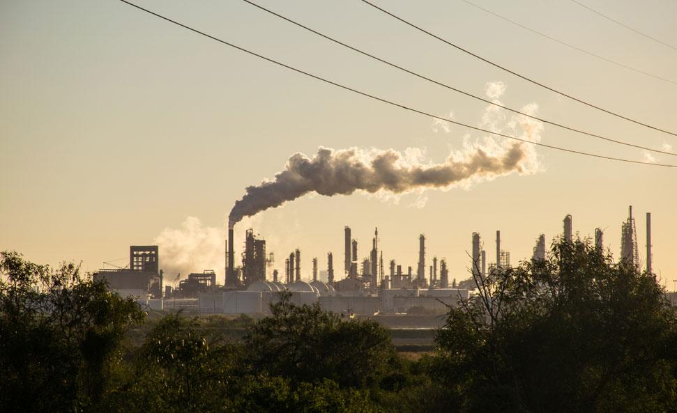 preoccupation-environnement-france-rechauffement-climatique