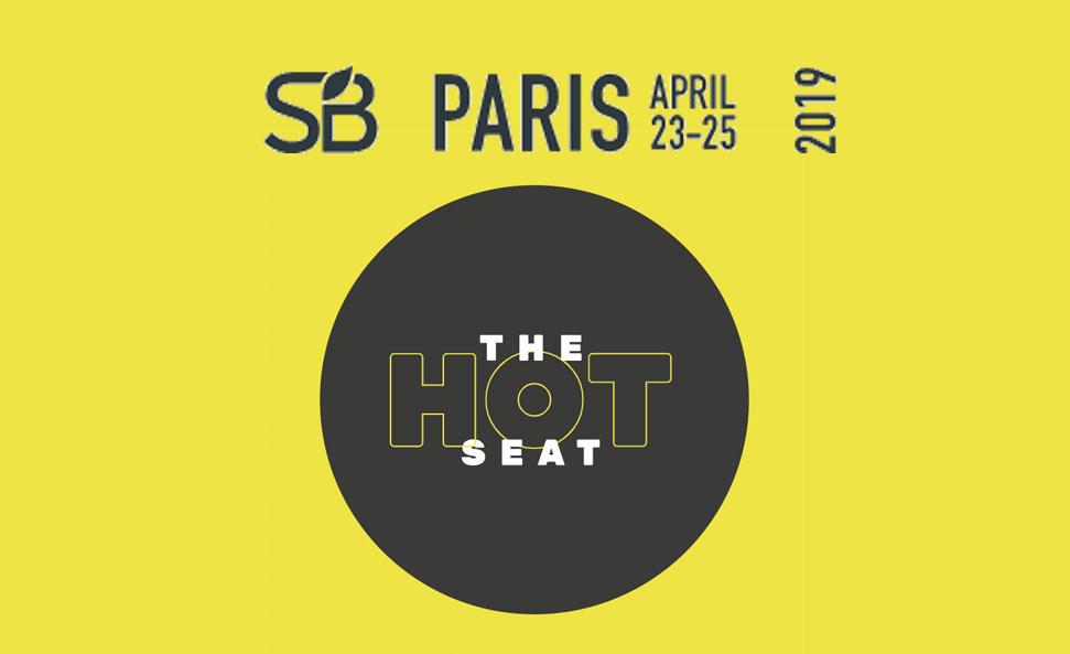 SB-paris-Hot-seat