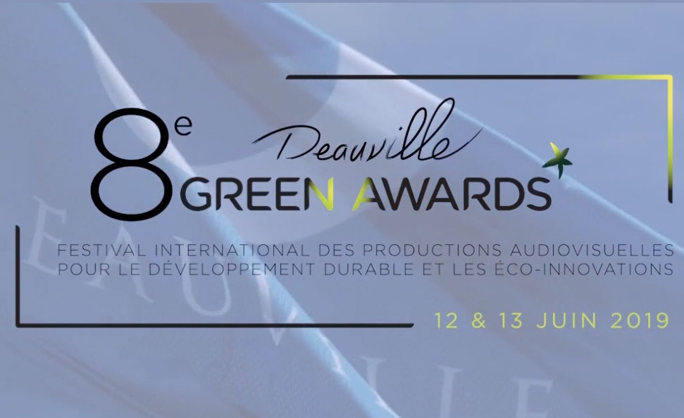green-deauville-awards-2019