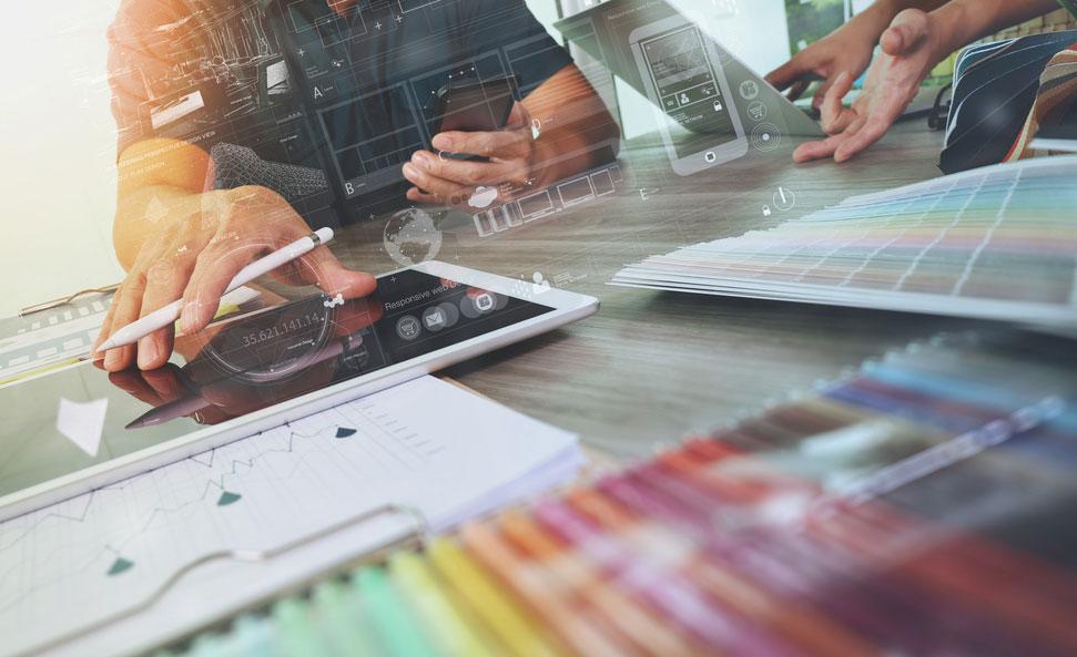 communication-rse-engagement-conseils-marque