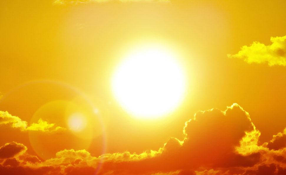 canicule-rechauffement-climatique