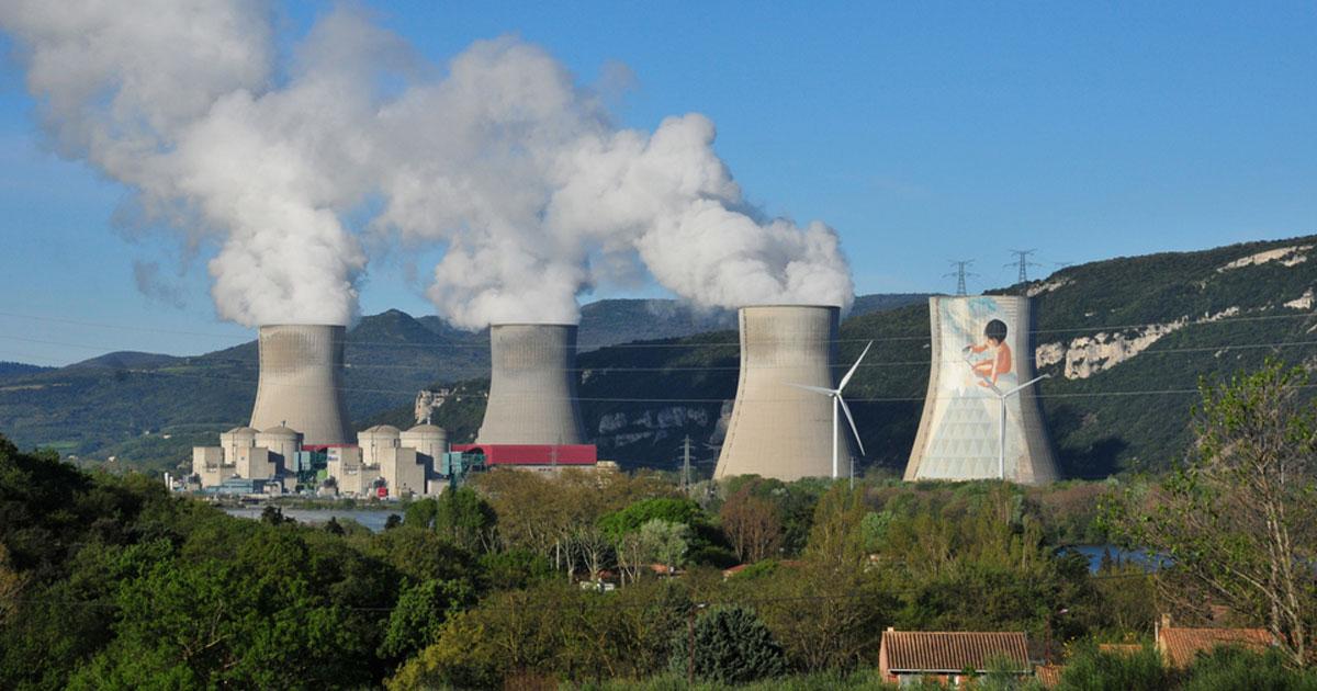 centrale-nucleaire-tricastin-seisme-risque