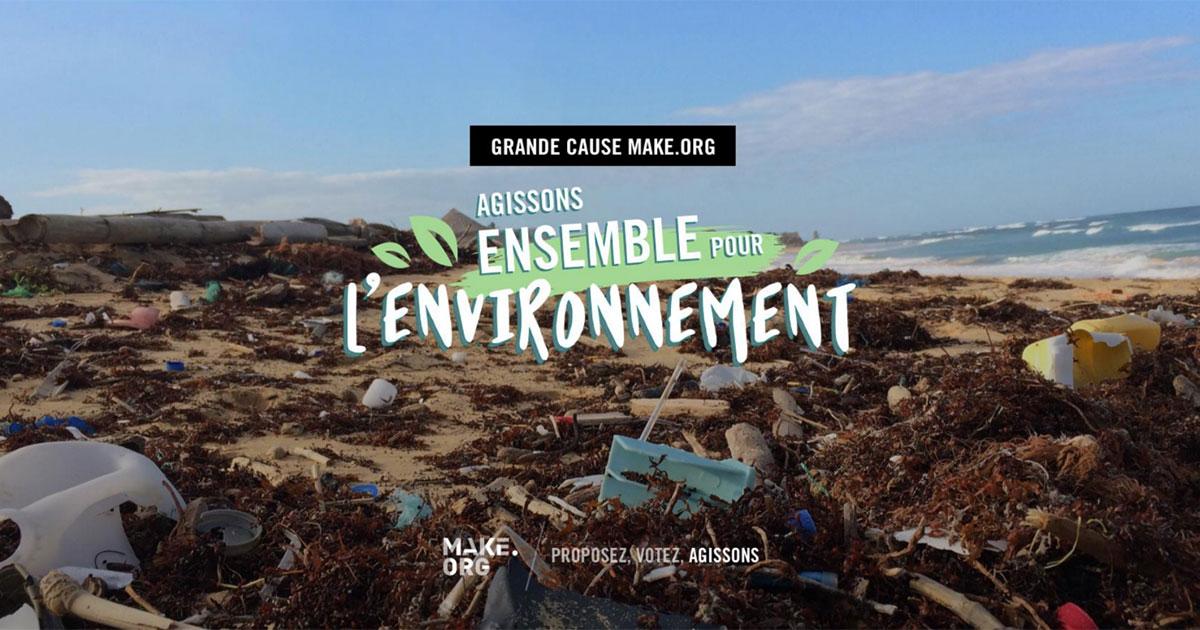 make-grande-cause-environnement-sondage