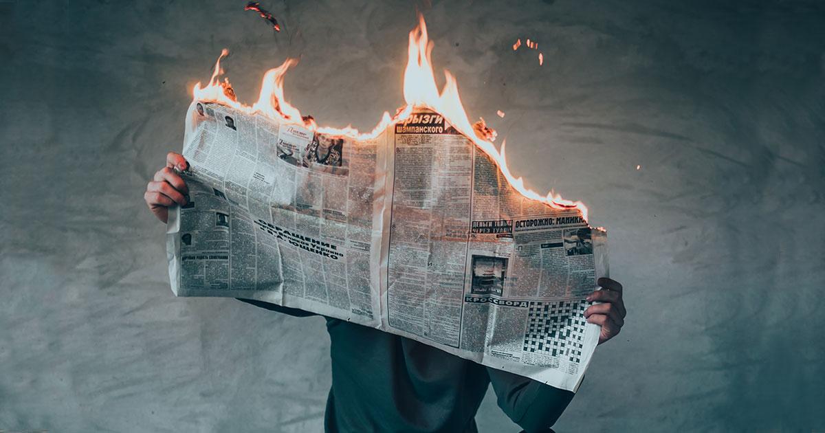 media-pas-le-temps-informer-infobesite