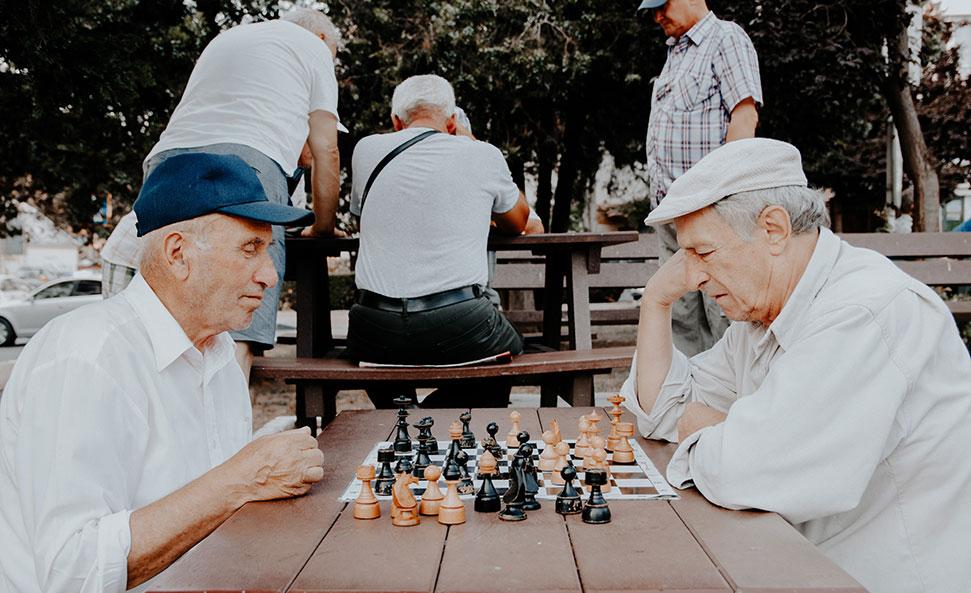 retraites-duree-jouer-echecs