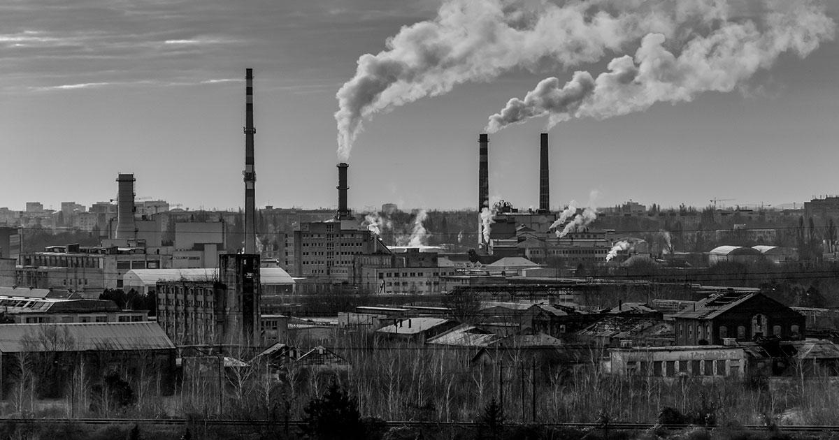 secteurs-industriels-emissions-CO2