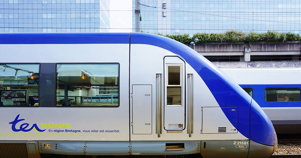 ter-pollution-train-voiture-diesel-CO2