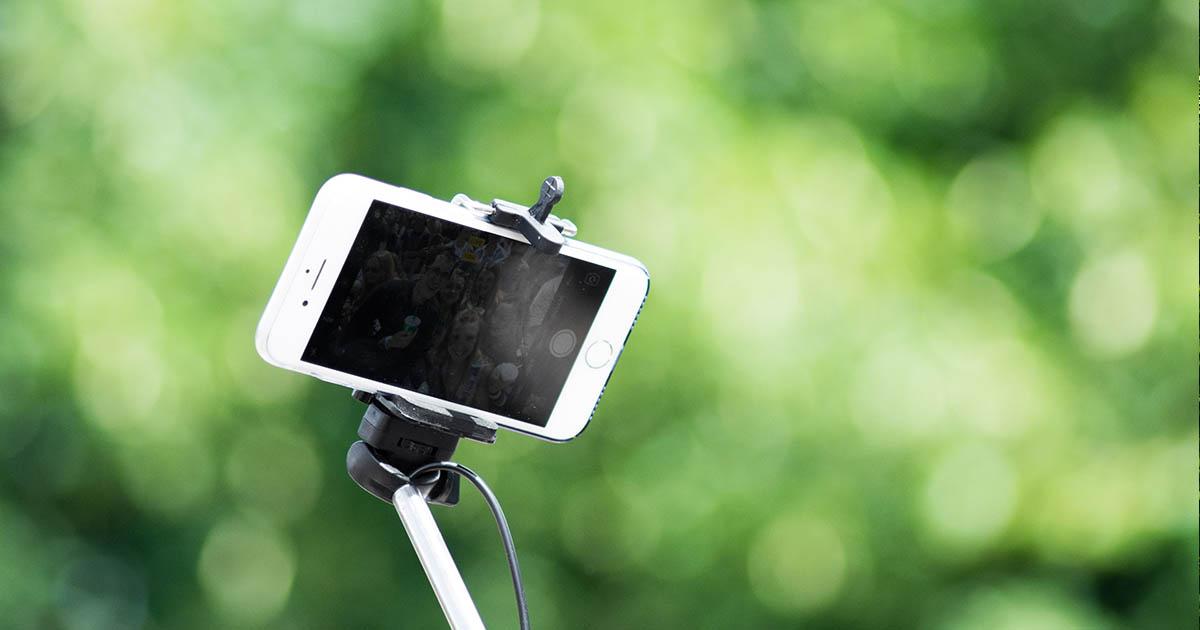 impact environnemental smartphone numerique ecologie