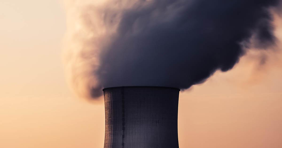 nucleaire fermeture impact ecologique