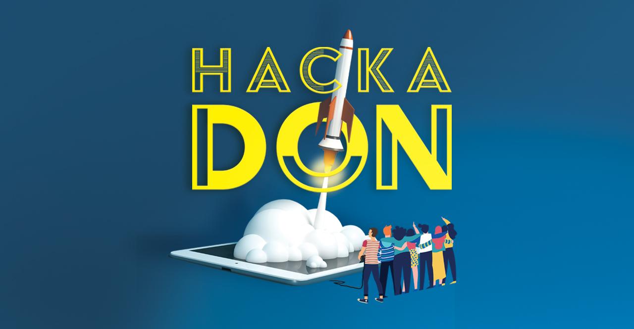 Hackadon_ViselCampagne_1282x665