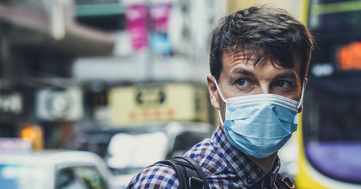 coronavirus crise resilience adaptation