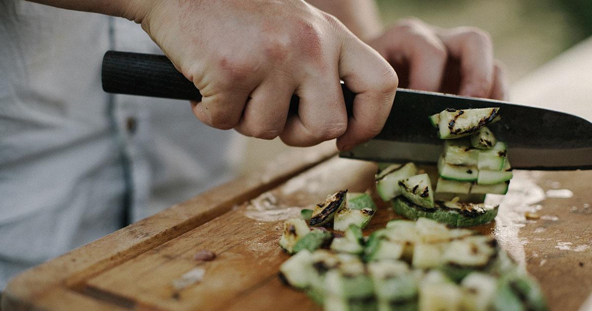 cuisine ecolo conseils