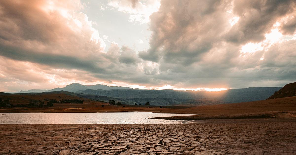 changement climatique zone habitables monde