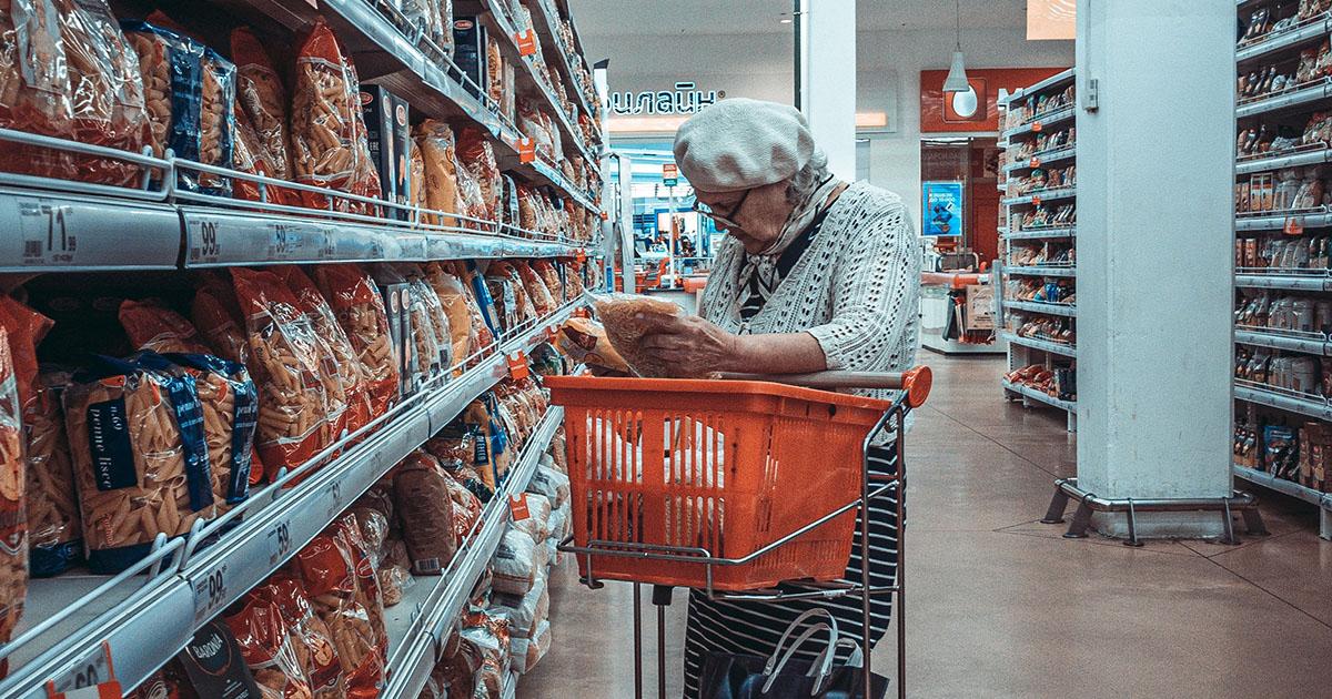 consommateurs risque responsabilite sociale rse