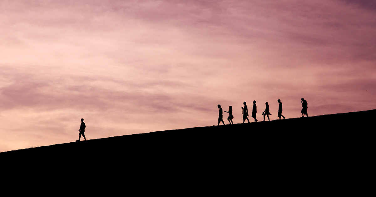 leadership entreprise durable demain