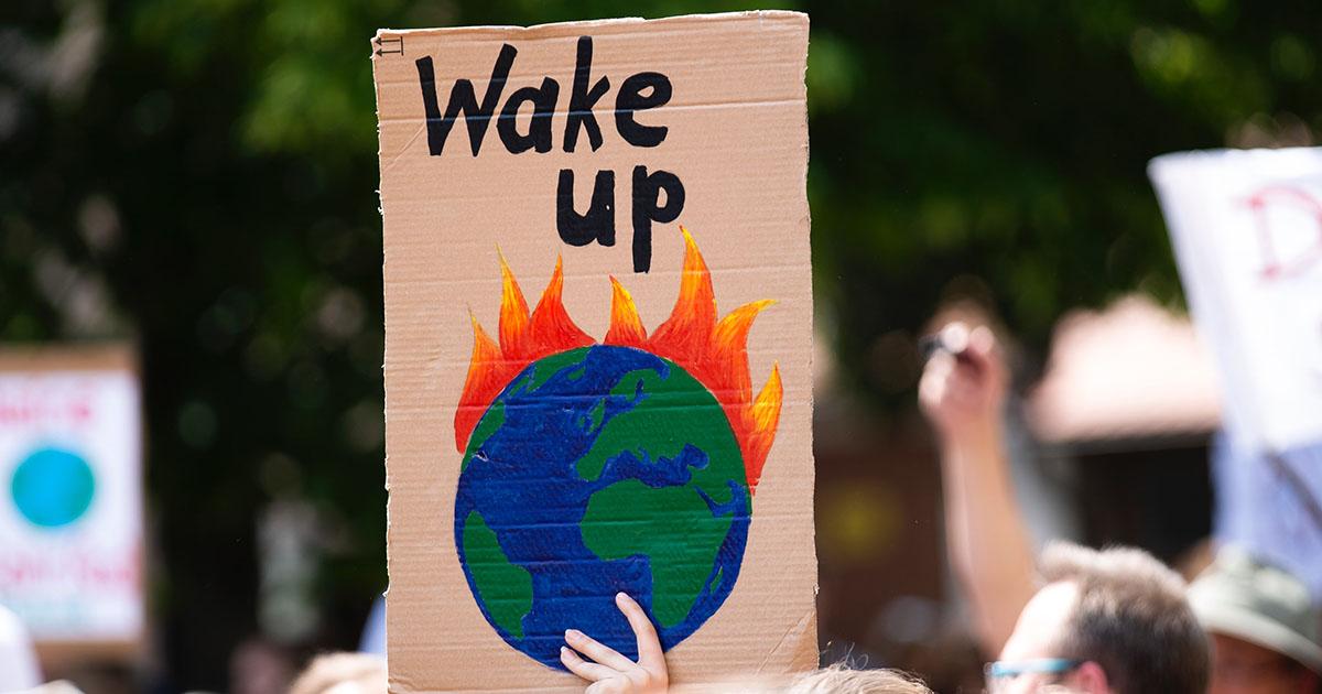 engagement citoyen climat francais