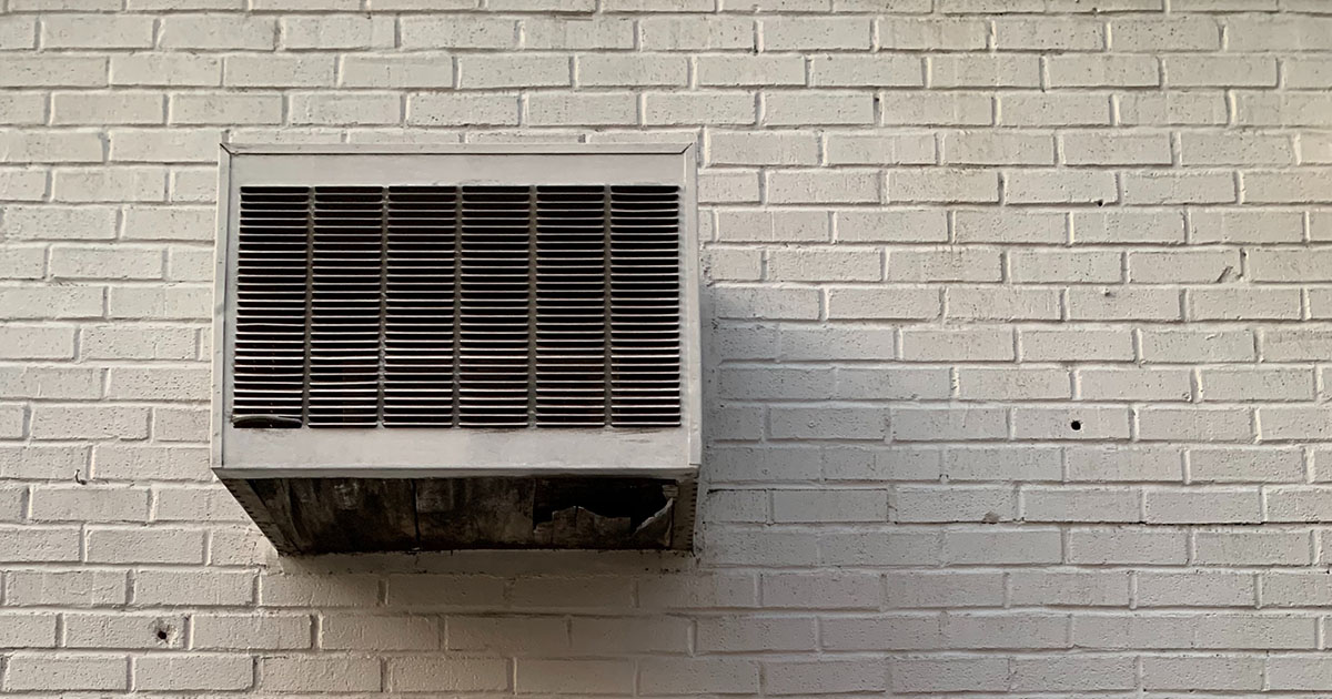 purificateur air interieur efficacite