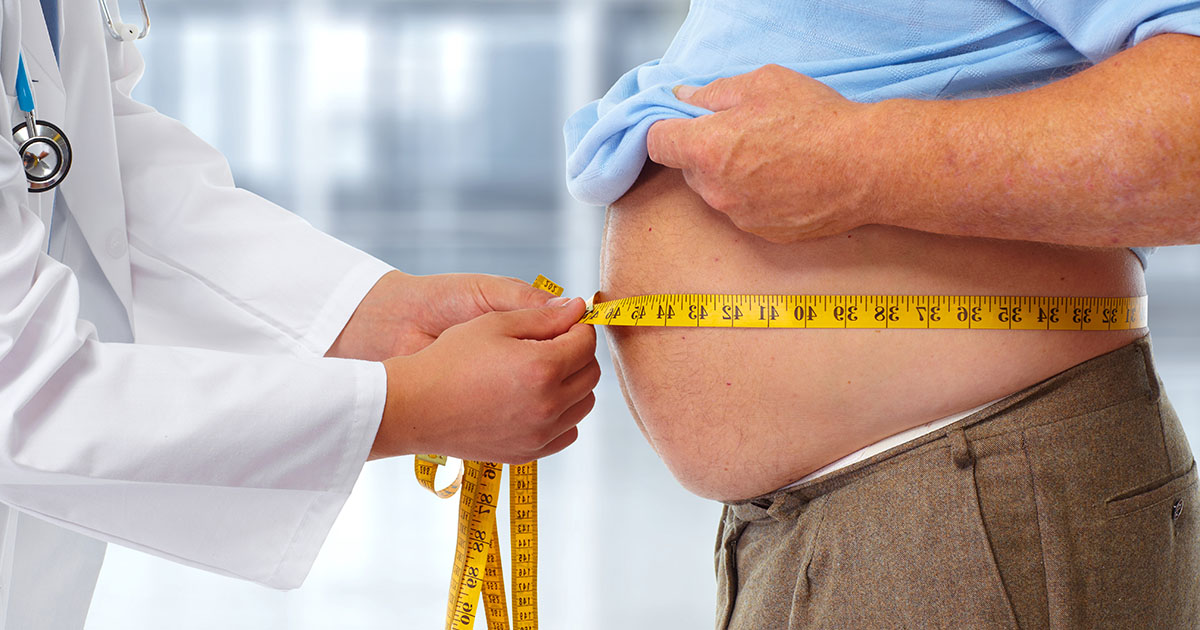vaccins covid 19 surpoids obesite