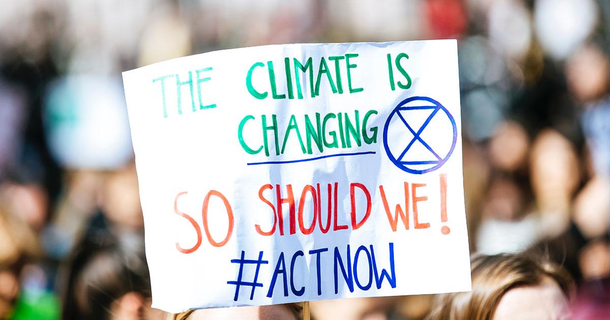 climate sondage jeunes france informes