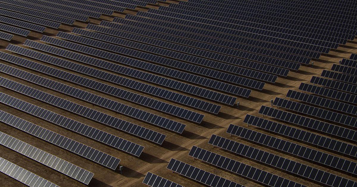 objectifs energie renouvelable utile