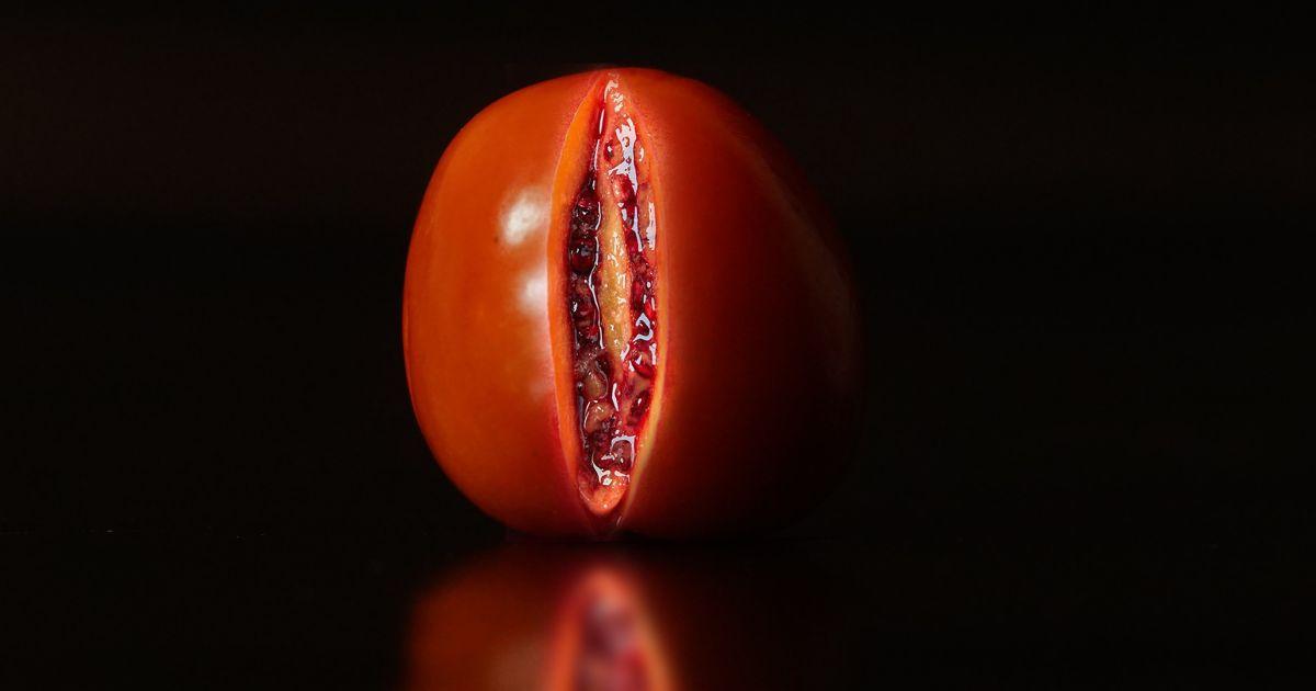 mutilations génitales féminines excision