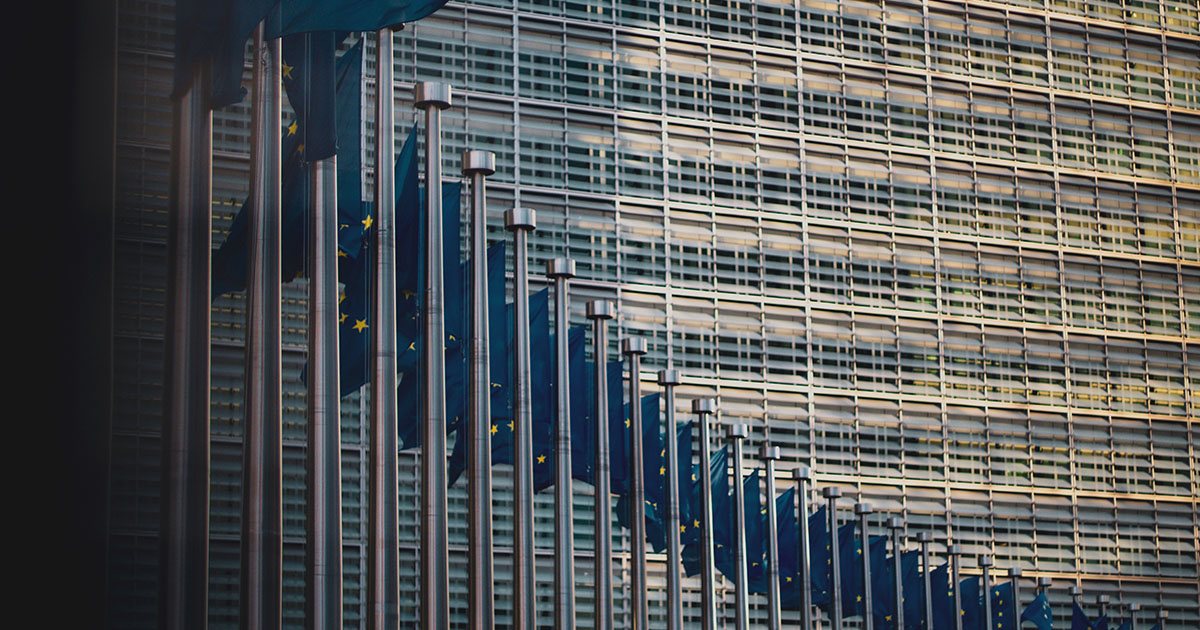 economie europenne durable