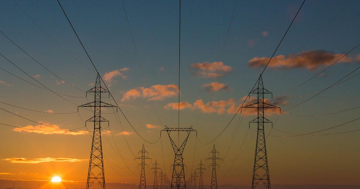 effacement energetique equilibre reseau