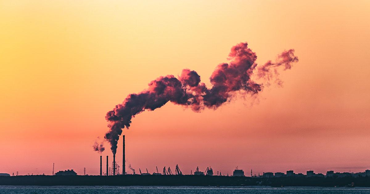 neutralite carbone greenwashing methode calcul